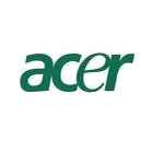 acer mobile/tab/tablet/laptop service center in chennai