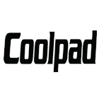 Coolpad service center in chennai