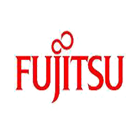 fujitsu laptop service center in chennai
