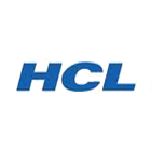 hcl mobile/tab/tablet/laptop service center in chennai