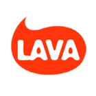 lava mobile service center in chennai