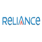 reliance mobile service center in chennai