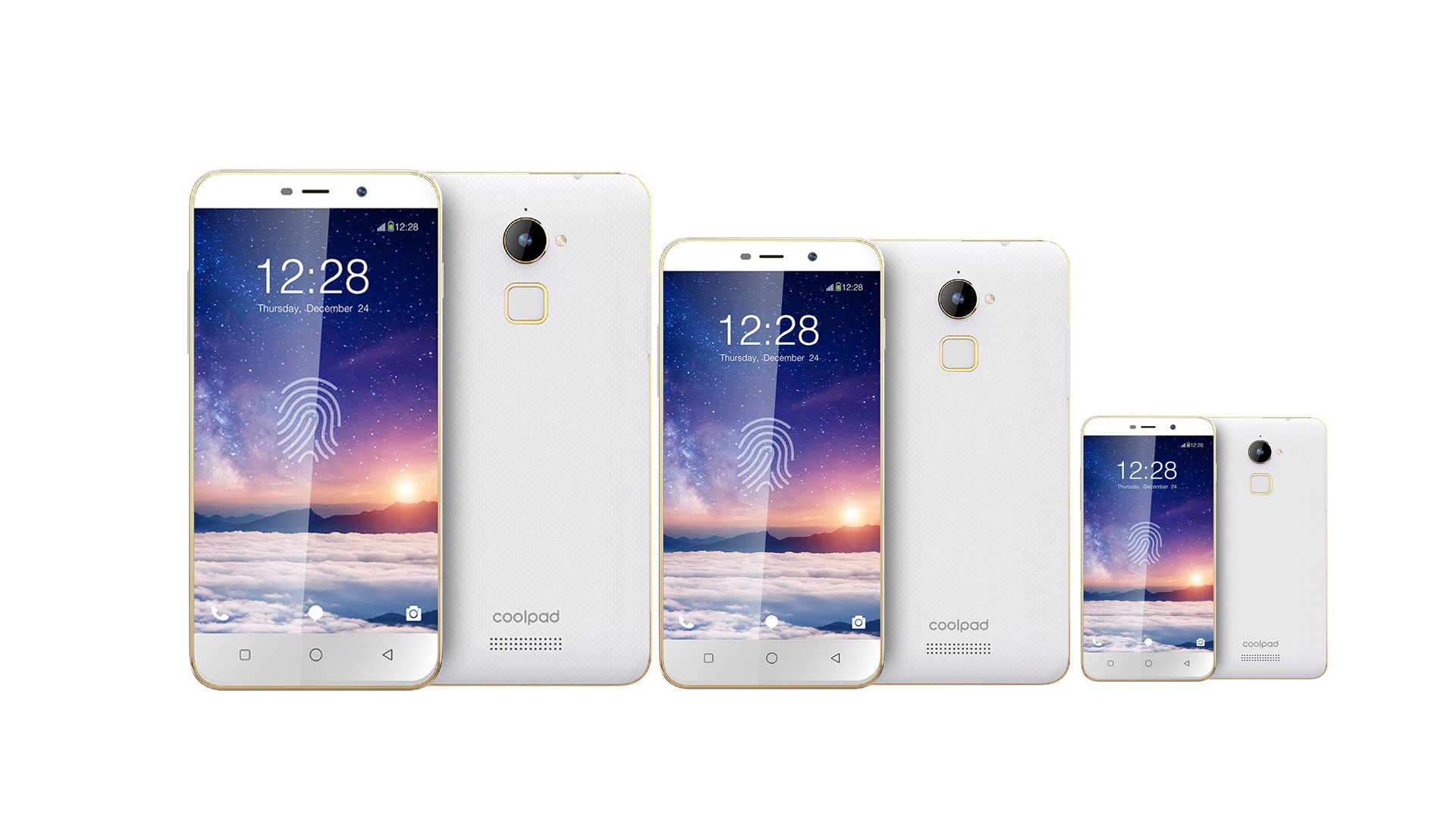 coolpad-note3-lite-service-center-in-chennai