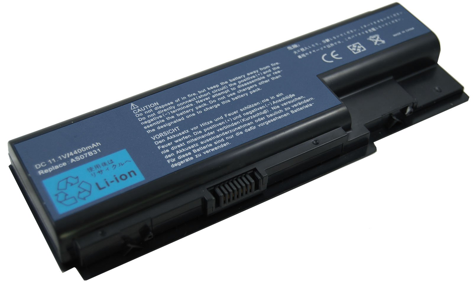 Sony Laptop battery repair/replacement
