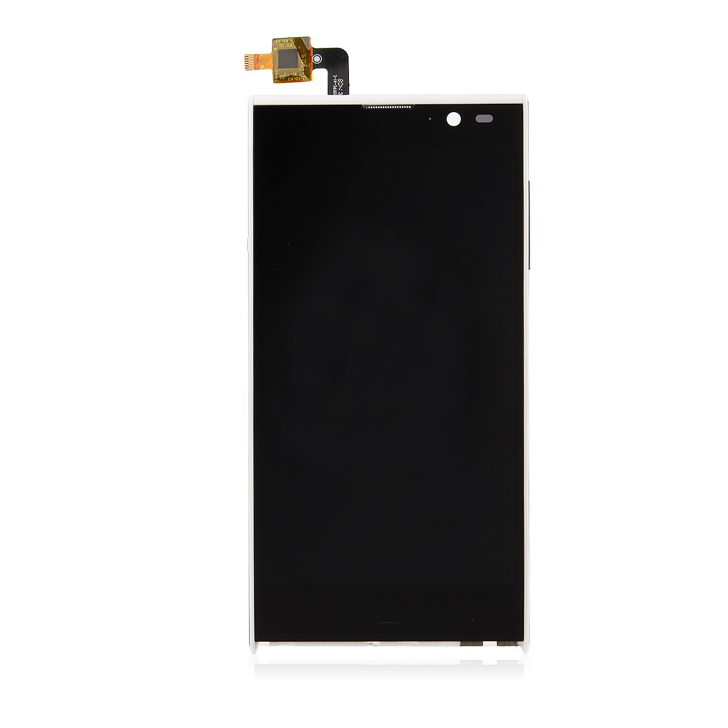 Nexus 7 Tab Display Repair and Replacement In Chennai